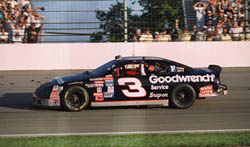 #3 Goodwrench